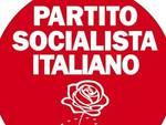 Le liste del Partito Socialista Italiano