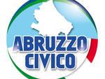 Le liste di Abruzzo Civico