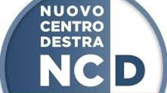 Le liste di NCD
