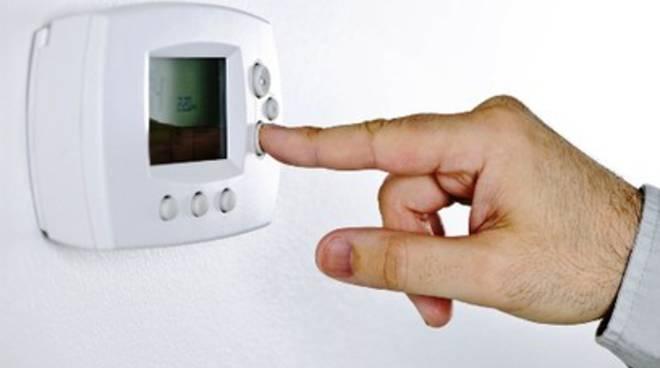Lunga vita agli impianti termici, colpa del freddo