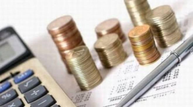 Microcredito, finanziamenti per 17 milioni