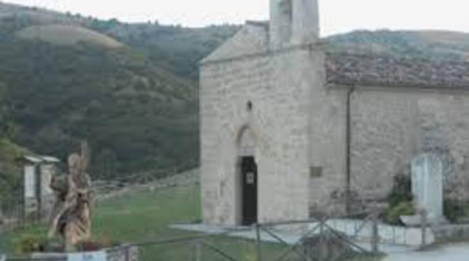 Nasce l'App San Pietro della Jenca