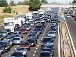 Non è Pasquetta senza traffico: code in tutta Italia
