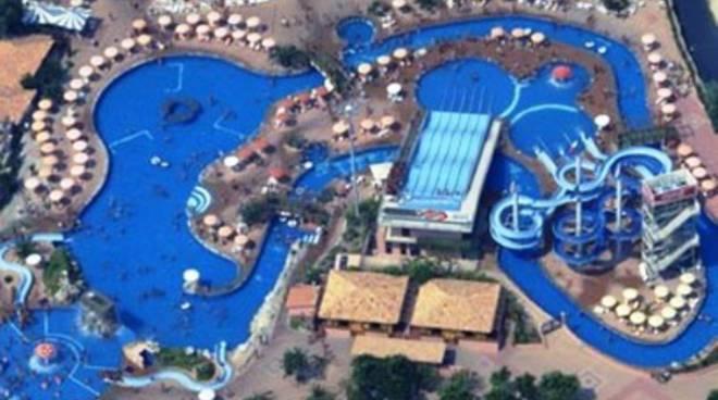Obiettivo turismo: 17 milioni per le attività balneari