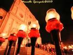 Pasqua a L'Aquila: i riti della Settimana Santa