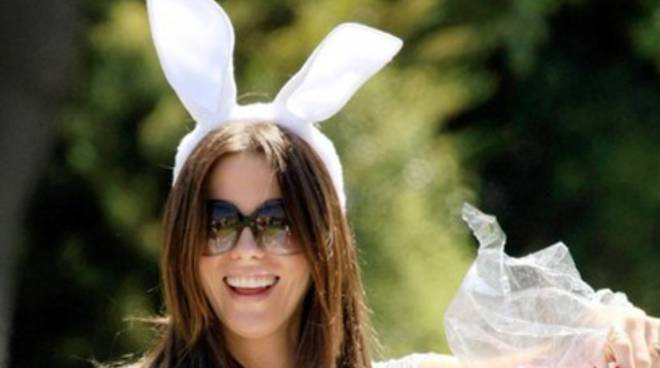 Pasqua, torna di moda il 'viaggio breve'