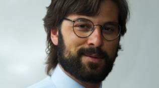 Pietrucci: «Non tradirò il territorio»