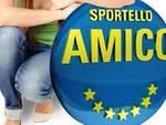 Poste Italiane, nuovi servizi con 'Sportello Amico'