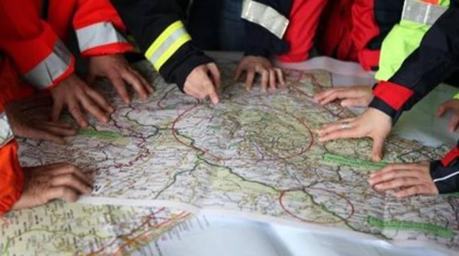 Protezione civile, nulla osta per Centro Funzionale Abruzzo