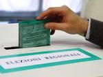 Regio-Nominations: Sel schiera Mazzocca