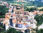 Ricostruzione, via libera per Penna Sant'Andrea