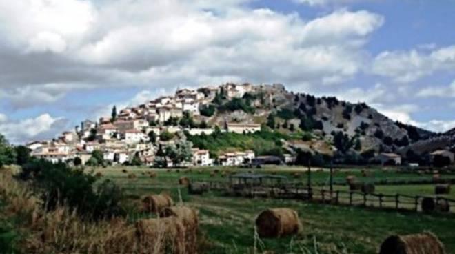 Rocca Di Mezzo, nessun miracolo per Piano della Madonna