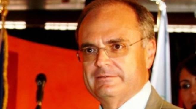 Solidarietà per Castiglione condannato