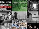 Sos24, in diretta da L'Aquila
