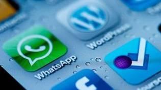 Spiati da Google Maps: nuovi problemi su Whatsapp