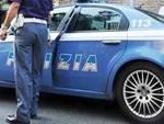 Tagli alla Polizia, Chiodi si schiera con i sindacati