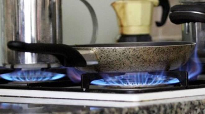 Teramo, lunedì dell'Angelo alla ricerca del metano