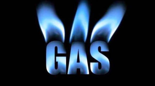 Teramo senza gas, «Emergenza senza precedenti»