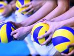 Torrione Volley, la dea bendata si autofinanzia
