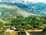 Valle Peligna, restyling da 16 milioni di euro