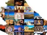 Vivere di turismo, in Abruzzo si può