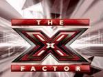 X Factor fa tappa a L'Aquila