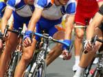 15enne in bici conquista l'Abruzzo