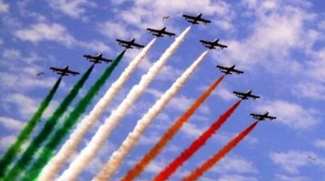 68 anni fa la Repubblica, celebrazioni a L'Aquila