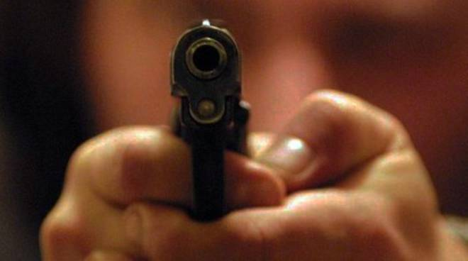 Agguato Montesilvano, arrestato: «Sono innocente»