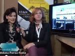 Anna Maria Bonanni l'esperienza per le imprese