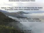 Archeologica a L'Aquila, scoperte sensazionali