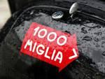 Arti e Motori a L'Aquila