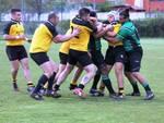 Autosonia Avezzano Rugby, il giorno della verità