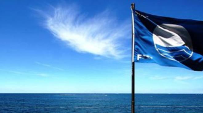 Bandiere blu, l'Abruzzo ne perde 4