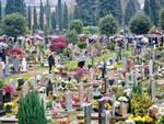Boom per il 'turismo dei cimiteri'