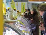 Campagna Amica in Abruzzo: la forza dei produttori a km 0