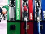 Carburanti, week-end di aumenti. Sale anche il Gpl
