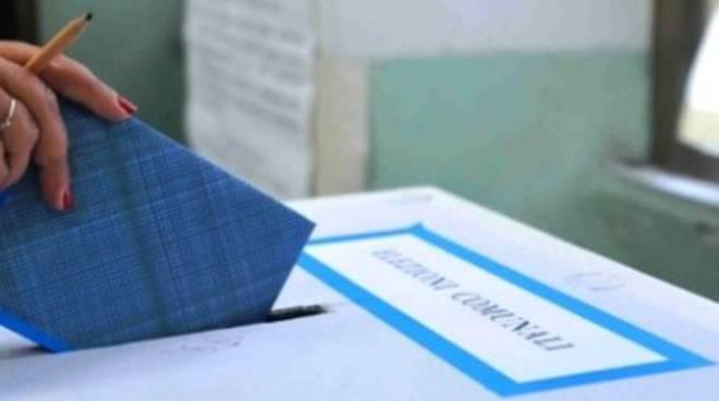 Sei Comuni al ballottaggio in Abruzzo, ecco le sfide