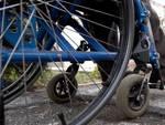 Elezioni 2014, trasporto gratuito per disabili