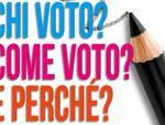 #Elezioni2014, il vademecum