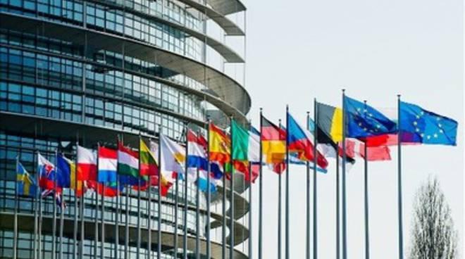 #Europee, gli abruzzesi al top della circoscrizione