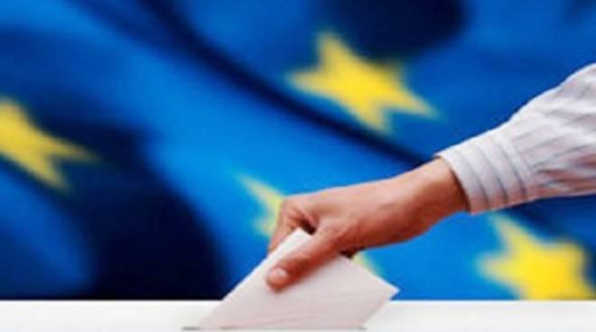 #Europee2014, commenti a caldo dall'Abruzzo