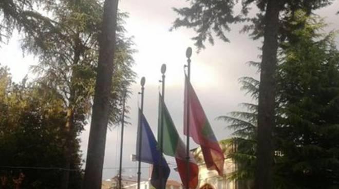 #Europee2014, i più votati in Abruzzo