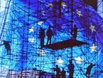 #Europee2014, l'affluenza Regione per Regione