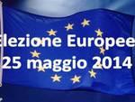 #Europee2014, l'affluenza tocca il 43%
