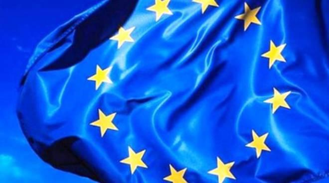 #Europee2014, una grillina vastese in Parlamento