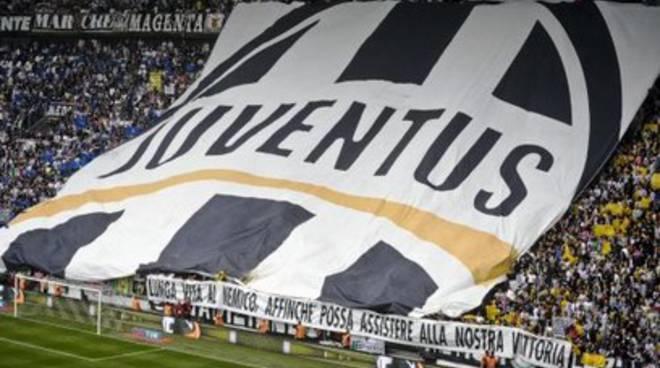Pressioni sulla Juventus per avere biglietti, perquisizioni anche a Genova
