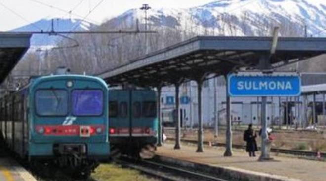 'L'Abruzzo che vorrei': Nencini punta sulle ferrovie