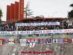 L'Aquila Calcio, Pagliari: «Le mie considerazioni»