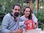 L'Aquila-Pisa: sensazioni al di là del calcio